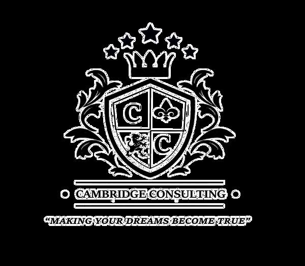 CAMBRIDGE%20LOGO%201%20MACCHINA%20BIANCO