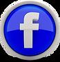 facebook_logo_icon_181652.png