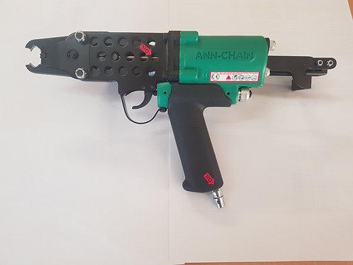 AC44 Air Gun