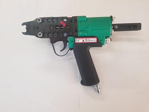 AC73 Air Gun