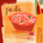 Cafe Vibe_Square_Pasta.jpg