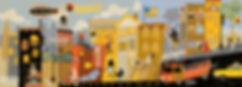 Wing Street Mural.jpg