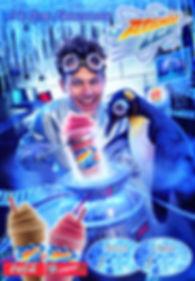 Atomic Ice counter card.jpg