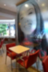 KFCJ Shibuya_33.JPG