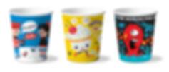 KID CUP LINEUP.jpg
