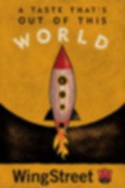 Rocket Banner.jpg