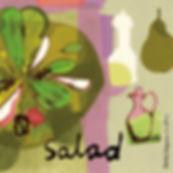 Cafe Vibe_Square_Salad.jpg
