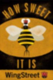 Bee Banner.jpg