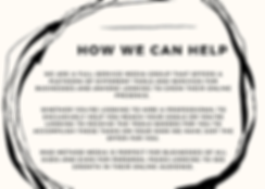 HOW WE CAN HELP (4).png