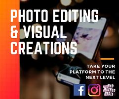 PHOTO EDITING & VISUAL CREATION.png