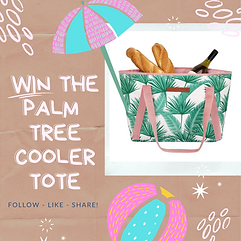 Copy of Giveaway palm tote.png