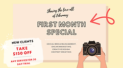 final GIF Copy of First month special.pn