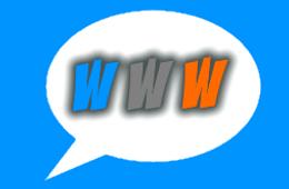 WeWebWork