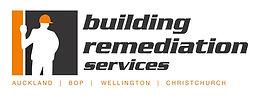 Building Remediation Services