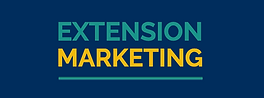 Extension Marketing
