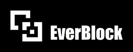 EverBlock