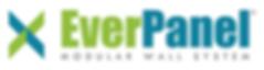 EverPanel Logo.png