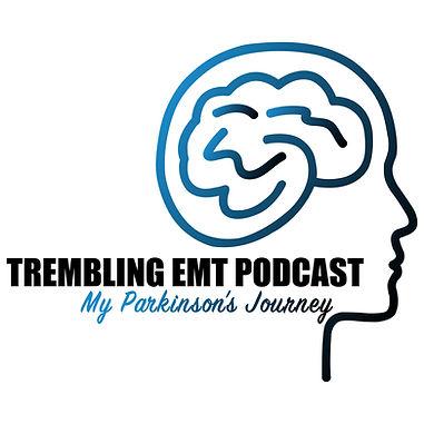 NEW_TEMTP_Logo.jpg