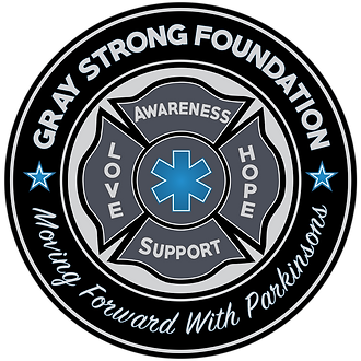 New_GSF_Logo.png