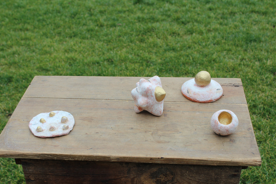 Installation Kartoffelkiste 358.JPG