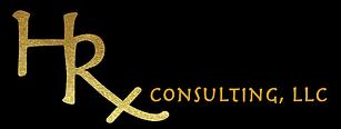 HRx_Black_Logo.png