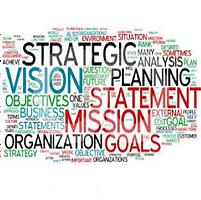 HRx_Strategic_Planning_new.png