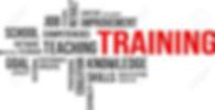 HRx_Employee_Development.png