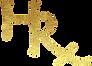 HRx_Logo.png
