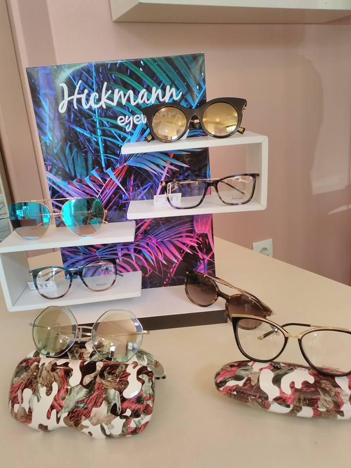 Hickmann 3