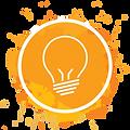 new orange lamp-01.png