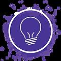 new violet lamp-01.png