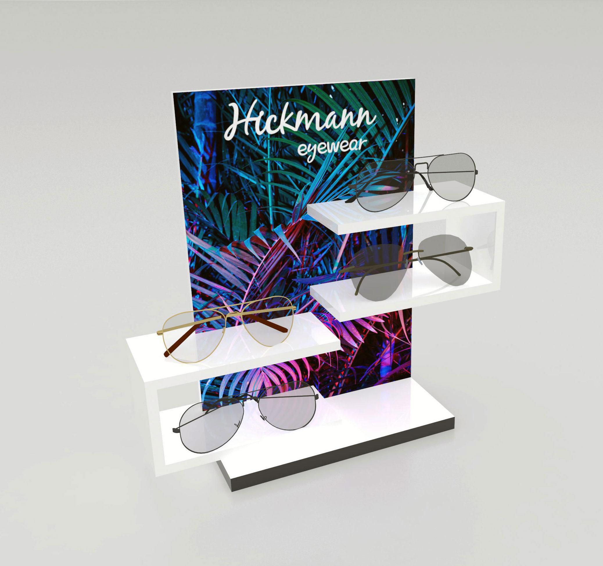 Hickmann-1
