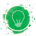 new lamp green-01.png