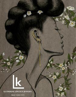 Katherine Lincoln Jewelry