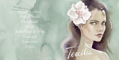 Tercília