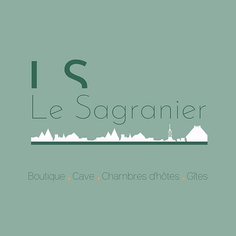 Le Logo  Le Sagranier-4.png