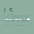400 PNG  PX  Logo Finale  Le Sagranier.png