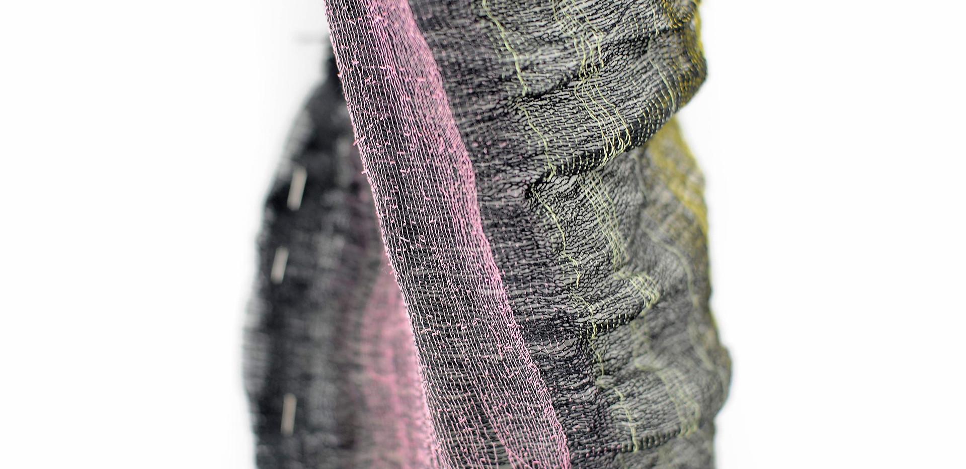 Vertikal-Textil_KK