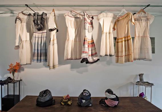 KK Werkstatt-Ausstellung