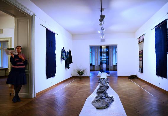 KK Ausstellung