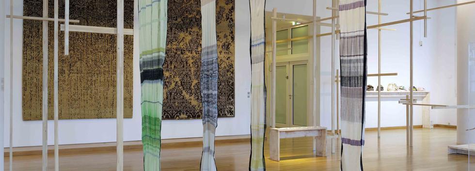 KK Ausstellung im Museum