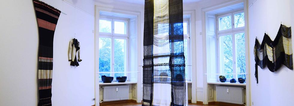 KK Ausstellung Villa Berberich