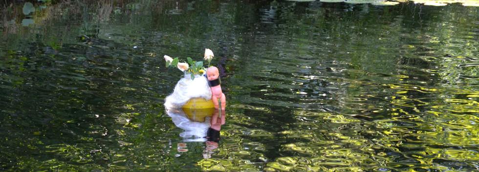 FloatingPuppet_KK