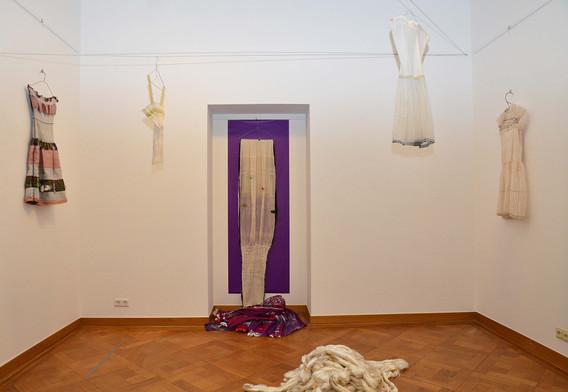 KK_Ausstellung