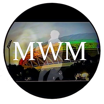 MWM%20LOGO_edited.png