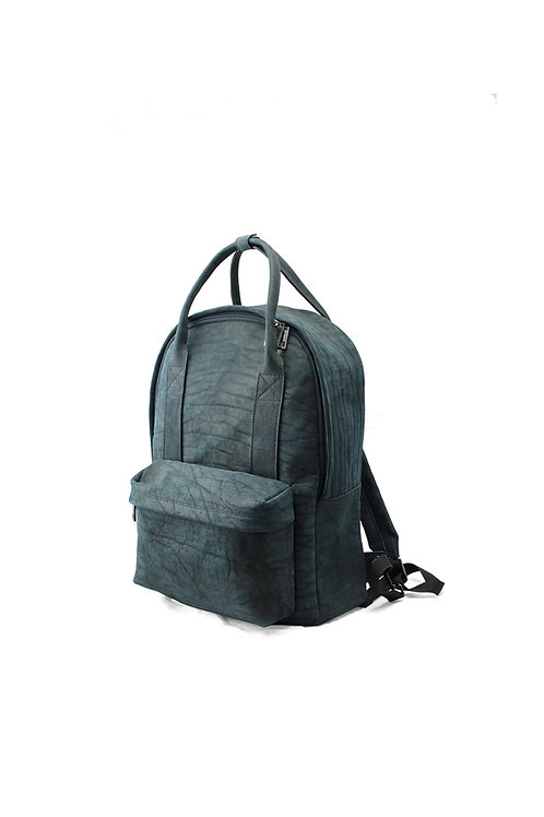Martini Backpack