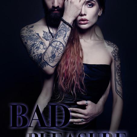 Bad Pleasure - Teil 6 (FSK 18!)