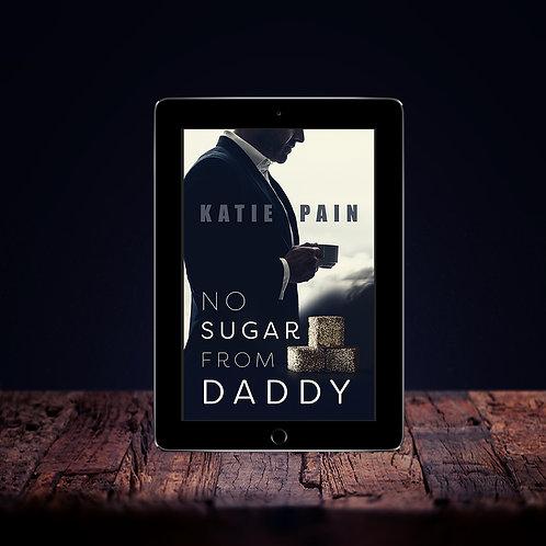 No Sugar From Daddy (PDF)