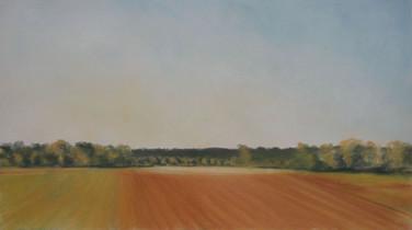 Eastern Field