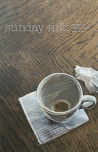 Sunday Inc